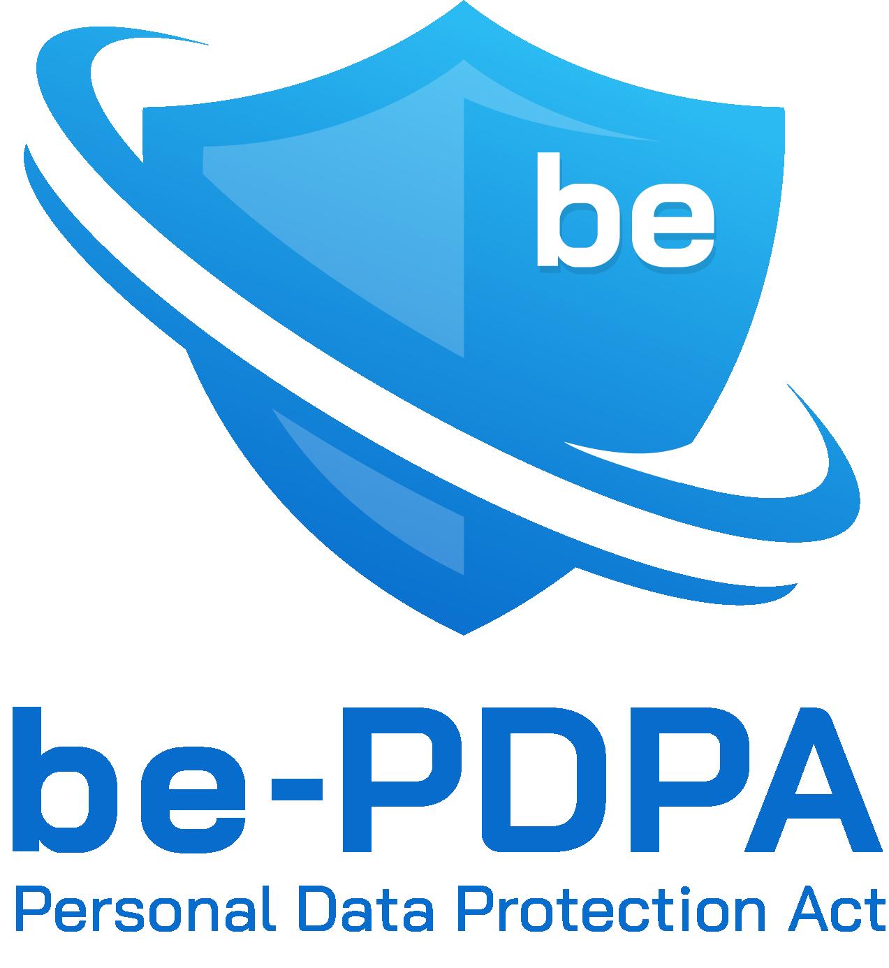 pdpa-logo
